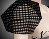 N:Sleeve Julie-Net