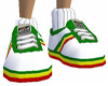 Bobb Kicks 2