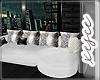 ! Modern sofa v2