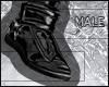 I│Future Sneakers V4