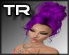 -TR- Purple Silvina