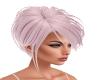 (D)Elin-Lavender