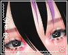 ♉ B/Lila Bangs
