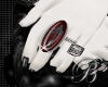 [B]vampire lord ring