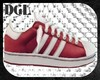 !DGL Basket Rouge