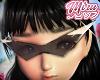 MIRU | Kasumi - Glasses