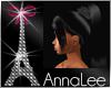 [A-L] Black AnnaLee