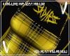 Yung Lean - Yellowman