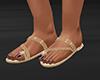 GL-Genie Shoes