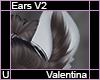 Valentina Ears V2