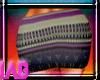 iAB| Aztec Mini V3 XXL