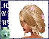 Wed Hair 5 Sun Kiss Pink
