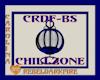 (CR) CRDF-BS CuddleCage2