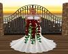 Spring Bridal Gown BBM