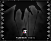 S; Puppet's Dark Hand