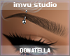 :D: :WOW: Eyebrows V1