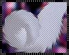 T|» Harley Tail v5