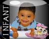 Kirk Pet Baby Boy