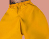 yellow shorts  ♥