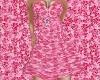 floral BM