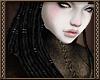 [Ry] Black Tatiana
