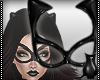 [CS] Cat Woman Mask
