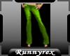[R] FB2-G (green)