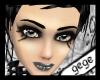 [GG]Goth Skin