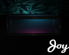 [J] Dbl Dance Box