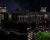 City Penthouse club