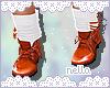 eFoxy Bootse