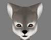 m/f derivable dog ears