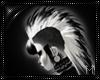 : M : Cave Hawk [S]