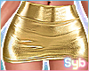 Shiny Gold x