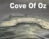 Cove of Oz