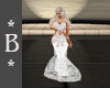 B* Miriam Wedding dress