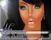 $TM$ Haute Gurl Skin 2