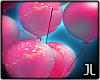 JL. Mara Balloons: II