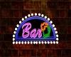SWS Neon Bar Sign