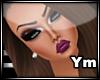 Y! Ally. Skin |Tan