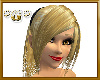 *G* Minz Golden Blonde