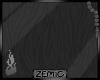 Z; Black Tail v2