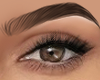 F. Emily Brows Brown