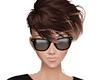 Punker Glasses F