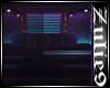 Neon Sexy Club