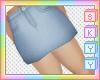 Kids Skirt W/ Tights