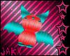 JX Fruit Bat