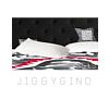 Hypebeast  Bed