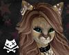 Minx / Cougar Eranthe