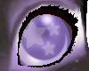 BlackBerry UNISEX Eyes